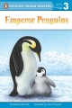 Product Emperor Penguins