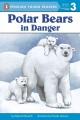 Product Polar Bears In Danger