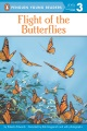 Product Flight of the Butterflies