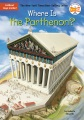 Product Where Is the Parthenon?