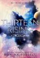 Product Thirteen Rising