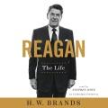 Product Reagan