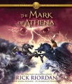 Product The Mark of Athena
