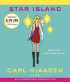 Product Star Island
