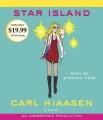 Product Star Island