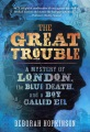 Product The Great Trouble