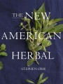Product The New American Herbal