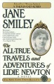 Product The All-True Travels and Adventures of Lidie Newto