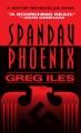 Product Spandau Phoenix