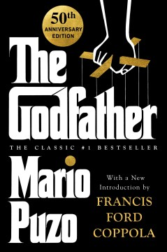 Product The Godfather
