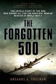 Product The Forgotten 500