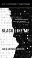 Product Black Like Me