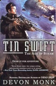 Product Tin Swift