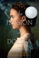 Product The Passion of Dolssa