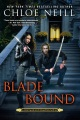 Product Blade Bound