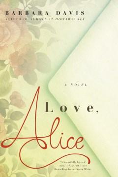 Product Love, Alice