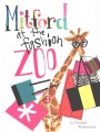 Product Mitford at the Fashion Zoo