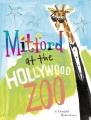 Product Mitford at the Hollywood Zoo