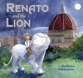 Product Renato and the Lion