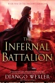 Product The Infernal Battalion