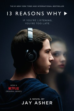 Product 13 Reasons Why