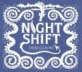 Product Night Shift
