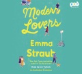 Product Modern Lovers