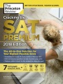 Product The Princeton Review Cracking the Sat 2018: The All-in-one Solution for Your Highest Possible Score