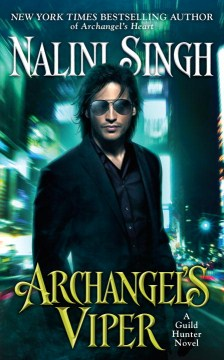 Product Archangel's Viper