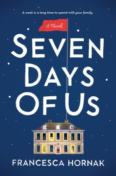 Product Seven Days of Us