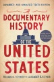 Product A Documentary History of the United States