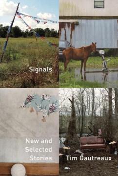 Product Signals
