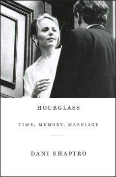 Product Hourglass: Time, Memory, Marriage