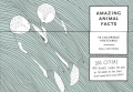 Product Amazing Animal Facts Postcards