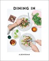 Product Dining in: Highly Cookable Recipes
