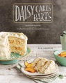 Product Daisy Cakes Bakes: Keepsake Recipes for Southern Layer Cakes, Pies, Cookies, and More