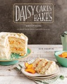 Product Daisy Ca+b53kes Bakes: Keepsake Recipes for Southern Layer Cakes, Pies, Cookies, and More