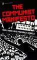 Product The Communist Manifesto