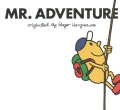 Product Mr. Adventure