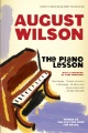 Product The Piano Lesson