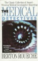 Product The Medical Detectives