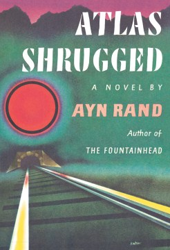 Product Atlas Shrugged