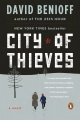 Product City of Thieves