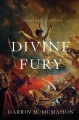 Product Divine Fury