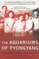 Product The Aquariums of Pyongyang