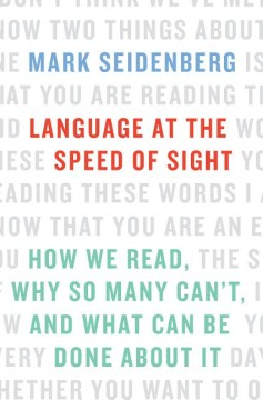 Product Language at the Speed of Sight: How We Read, Why So Many Can't, and What Can Be Done About It