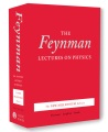 Product The Feynman Lectures on Physics
