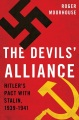 Product The Devils' Alliance