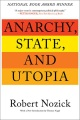 Product Anarchy, State, And Utopia