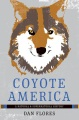 Product Coyote America